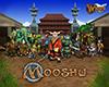 Wizard101 Mooshu