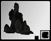 ` Large Rock Pile