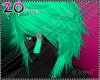 STELLA 0.2 | Hair V5