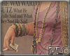 [f] Janis Joplin Poster
