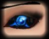Glacies Everto Eyes [M]
