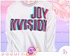 ♄ joy division