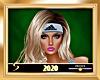 Becky Sports Headband 5