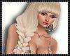 SANDA Blond