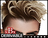 xBx - Dazbog - Derivable
