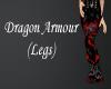 dragon armour