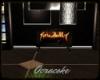 ~SB Ocracoke Fire Box