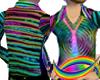 Rainbow Skidlz