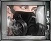 [8N2] Gas Mask