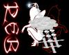 Rosetta Earringz