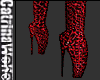 _Apple Tongue Boots