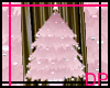 [DP] Pink Christmas Tree