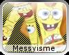 Spongebob pjs