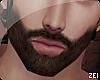 !! Pax Beard IV