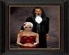 (1M) Luc sean wed1