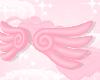 chibi baby wings V3