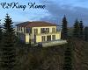 [C29] LAKE HOUSE V1