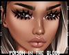 ** Prisca BigLash+Brows