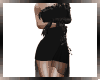 Bea Dress 3