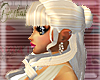 RISA Blonde V1