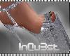 IQ3 - Avae Shoes