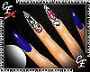 CE' Art Nails