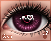 ! Bean Sparkly Eyes F/M