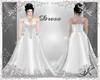 K-Wedding corset