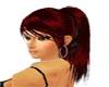 ~ScB~Sweet red hair!