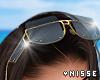 n  Summer Glasses Space