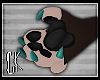 CK-Pryia-Paws F