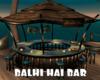 -IC- BALHI HAI BAR