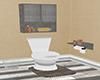 💀 | Fall Toilet