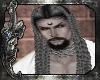 *E* Hell King Braids V9