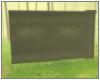 🏰 Stone Wall V1