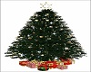 Christmas Tree +Presents