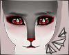 ▻ Jewel Eyebrows V1