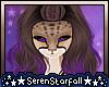 SSf~ Jynx | F Hair V2