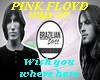 Pink Floyd-wy1-17