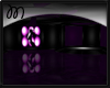 !Mk! Dark Violet Club