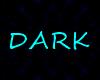 Dark Aura Sphere