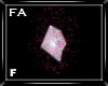 (FA)ShardHaloF Pink2