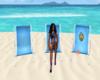 beach furniture2