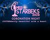 Miss Starbeks 2020
