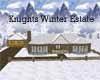 KRC KnightsWinter Estate