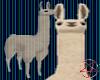 |R|Sexy Llama