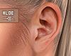 Realistic MH ears