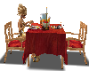 Animated Dining