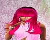 Ohndriol Pink