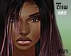 Gretta Hair